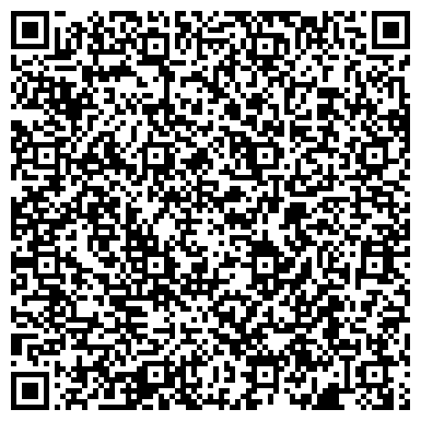QR-код с контактной информацией организации Детская поликлиника № 10
