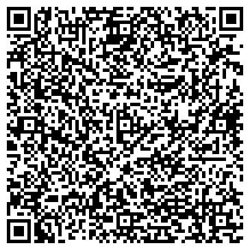 """QR-код с контактной информацией организации ОАО Компания """"Тольяттихлеб"""""""