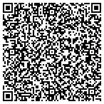 QR-код с контактной информацией организации Операционная касса № 8038/019