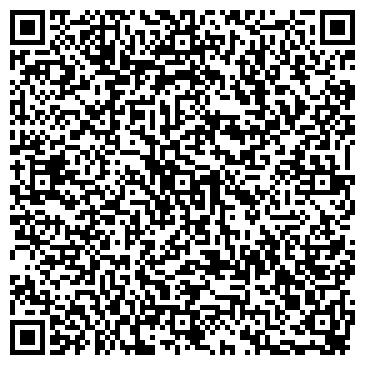 QR-код с контактной информацией организации Операционная касса № 8038/046