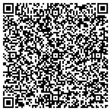 QR-код с контактной информацией организации Дополнительный офис Балашиха-2