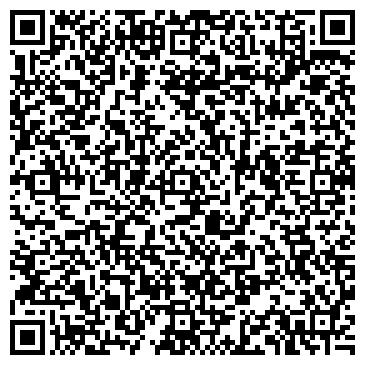 QR-код с контактной информацией организации Операционная касса № 8038/014