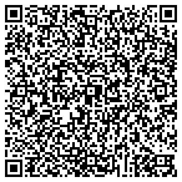 QR-код с контактной информацией организации Операционная касса № 8038/016