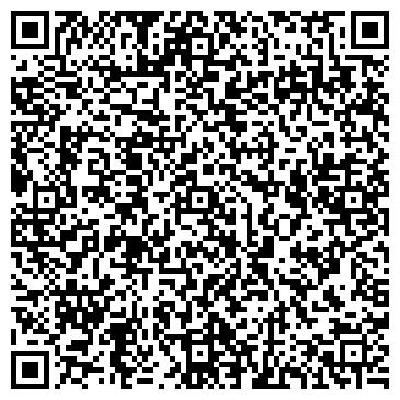 QR-код с контактной информацией организации Операционная касса № 8038/044