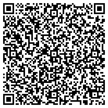 QR-код с контактной информацией организации ИМПЕРИЯ БАНК