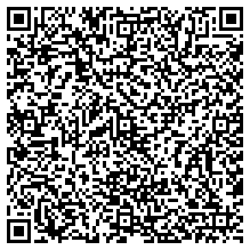 QR-код с контактной информацией организации Операционный офис в г. Балашиха № 2