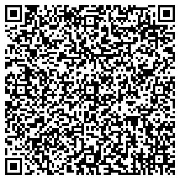 """QR-код с контактной информацией организации МУ МВД России """"Балашихинское"""""""