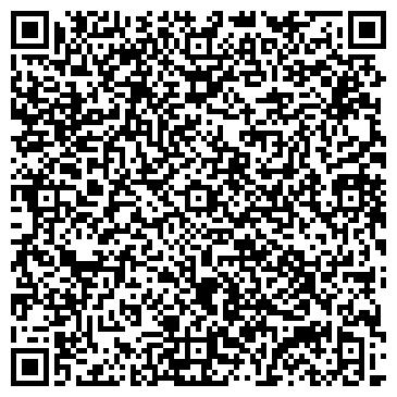 """QR-код с контактной информацией организации ОГИБДД МУ МВД России """"Балашихинское"""""""