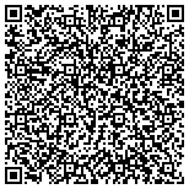 """QR-код с контактной информацией организации """"Городской архив"""" общего отдела Администрации города Бронницы"""""""