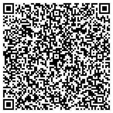 QR-код с контактной информацией организации ДЕТСКИЙ БРОНХОЛЁГОЧНЫЙ САНАТОРИЙ № 68