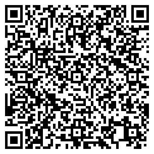 QR-код с контактной информацией организации СКАРА, ООО