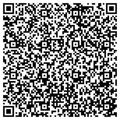 QR-код с контактной информацией организации Отдел бухгалтерского учёта и информационных технологий