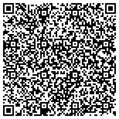 QR-код с контактной информацией организации Отдел налоговой политики и отраслевого финансирования