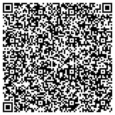 QR-код с контактной информацией организации Комитеты по культуре, физической культуре, спорту и делам молодёжи