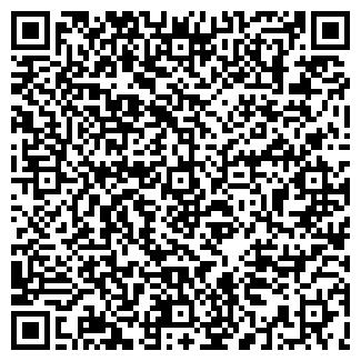 QR-код с контактной информацией организации ЛОС АНДЖЕЛЕС