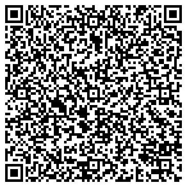 QR-код с контактной информацией организации АКАДЕМИЯ КРАСОТЫ ЛИЛИИ КОВАЛЕНКО