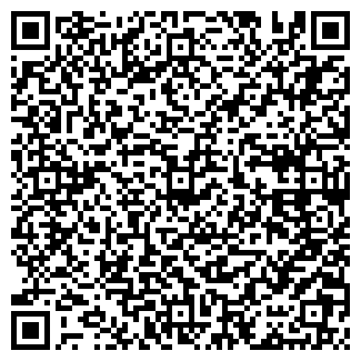 QR-код с контактной информацией организации ГРАНД ПЕРСОНА