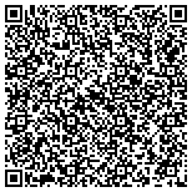 QR-код с контактной информацией организации Межрегиональный коммунальный союз, ООО