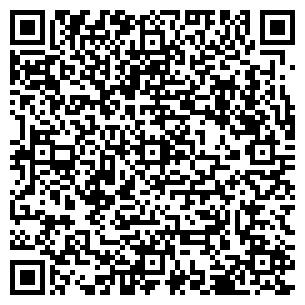 QR-код с контактной информацией организации ГУ 193 КЭЧ