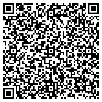 QR-код с контактной информацией организации ООО ГРАД-СЕРВИС