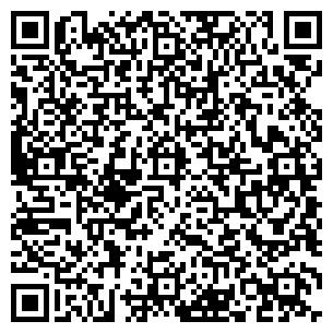 QR-код с контактной информацией организации ЖИЛСТРОЙ ООО