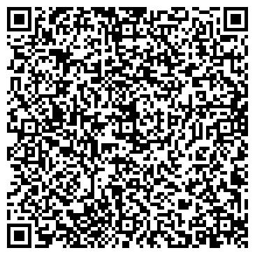 QR-код с контактной информацией организации Tourist company OOOCCCP LTD