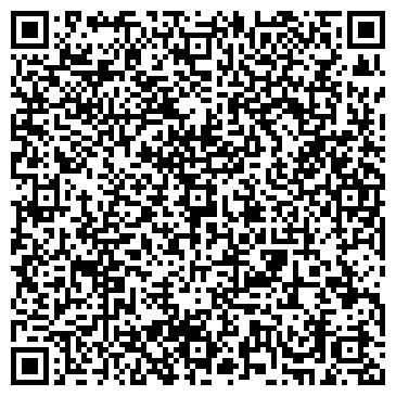 QR-код с контактной информацией организации ЛЕНИНСКОЕ УПРАВЛЕНИЕ ЗАГС