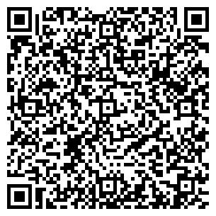 QR-код с контактной информацией организации САМОХВАЛ