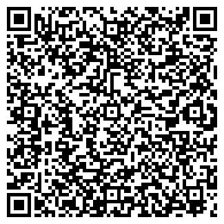 QR-код с контактной информацией организации ООО ПРОМЮВЕЛИР