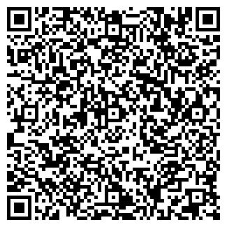 QR-код с контактной информацией организации МТС-БАШКОРТОСТАН