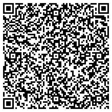 QR-код с контактной информацией организации По культуре и делам молодёжи