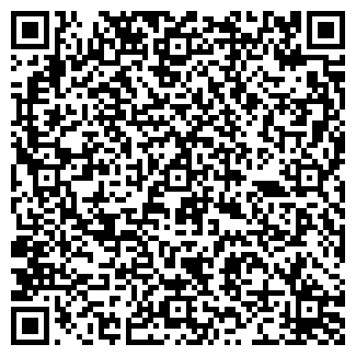 QR-код с контактной информацией организации ЛОКЕР