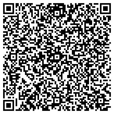 """QR-код с контактной информацией организации МУ МВД России """"Раменское"""""""