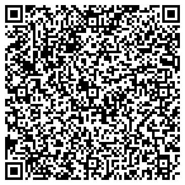 QR-код с контактной информацией организации БОЛДИНО ОБЛАСТНОЙ ДЕТСКИЙ ПУЛЬМОНОЛОГИЧЕСКИЙ САНАТОРИЙ