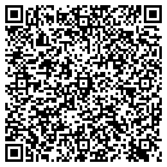QR-код с контактной информацией организации ЭКСИС ТК