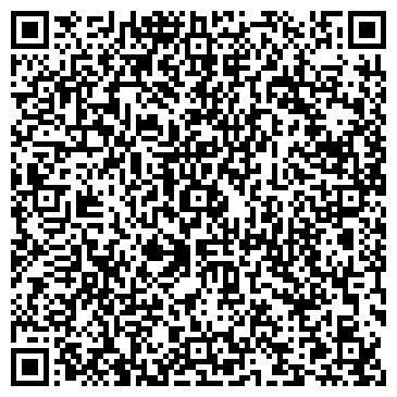 QR-код с контактной информацией организации Дополнительный офис № 7814/064