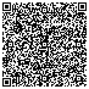 QR-код с контактной информацией организации Операционная касса № 7814/016