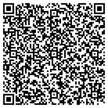 QR-код с контактной информацией организации Операционная касса № 7814/057