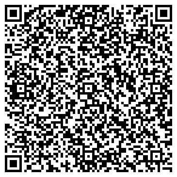 QR-код с контактной информацией организации Операционная касса № 7814/061