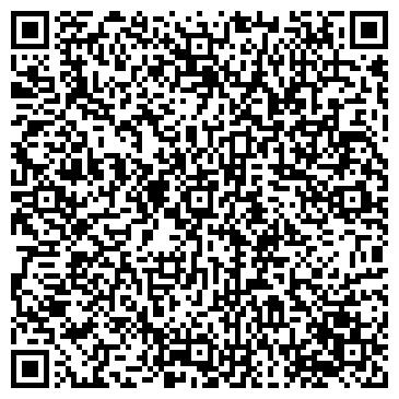 QR-код с контактной информацией организации ВОЛЖСКО-УРАЛОСИБИРСКИЙ РЕГИСТРАТОР ООО
