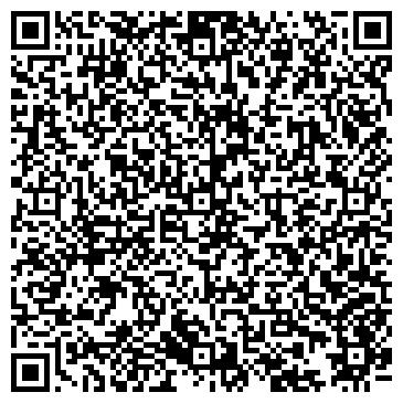 QR-код с контактной информацией организации Операционная касса № 7814/077
