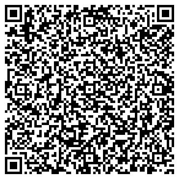 QR-код с контактной информацией организации Дополнительный офис в г. Видное