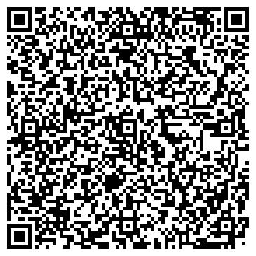 QR-код с контактной информацией организации Дополнительный офис Видное