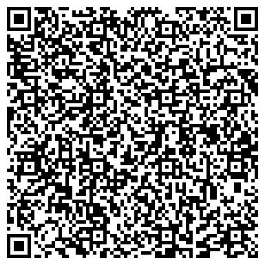 QR-код с контактной информацией организации Экспресс-отделение Мега-Тёплый Стан