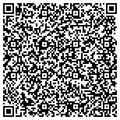 QR-код с контактной информацией организации МОЛОКОВСКАЯ УЧАСТКОВАЯ БОЛЬНИЦА