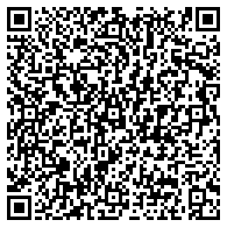 QR-код с контактной информацией организации ВЭЙМАРТ