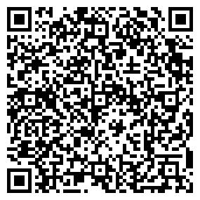 QR-код с контактной информацией организации РАЗВИЛКА