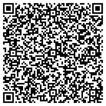 QR-код с контактной информацией организации ВАСИЛЁК, ДЕТСКИЙ САД № 20