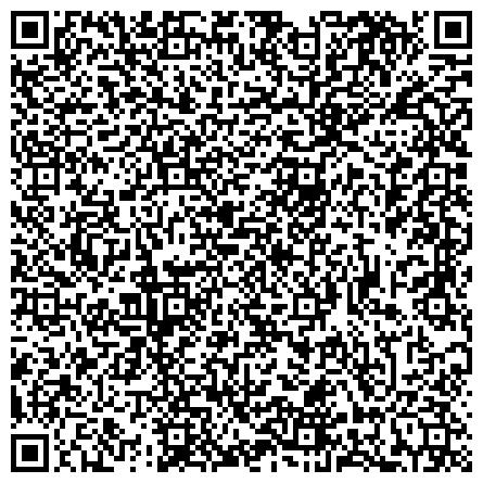 QR-код с контактной информацией организации ФАБРИКА ЖХ