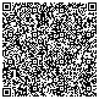 """QR-код с контактной информацией организации МБДОУ Детский сад общеразвивающего вида №23 """"Дельфинёнок"""""""